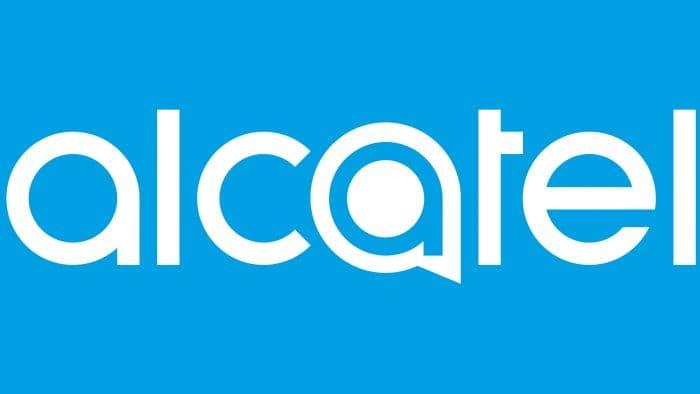 Alcatel Emblem