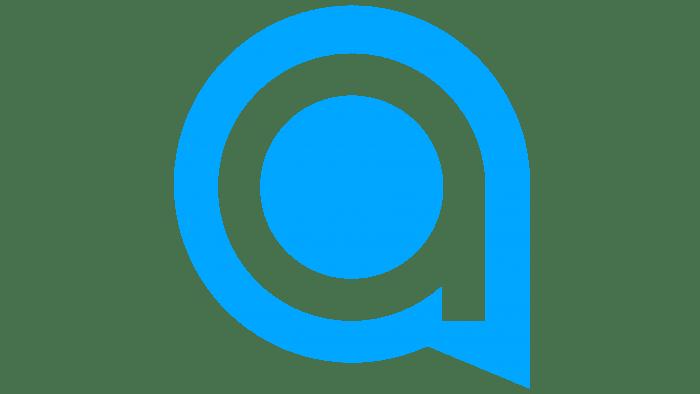 Alcatel Symbol