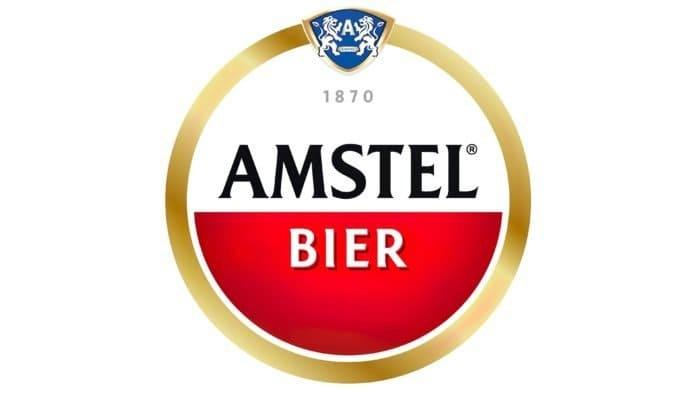 Amstel Symbol