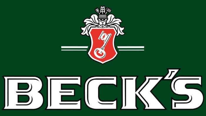 Beck's symbol