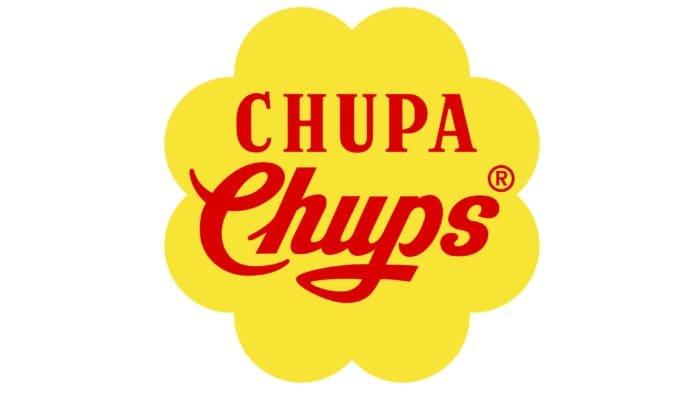 Chupa Chups Emblem