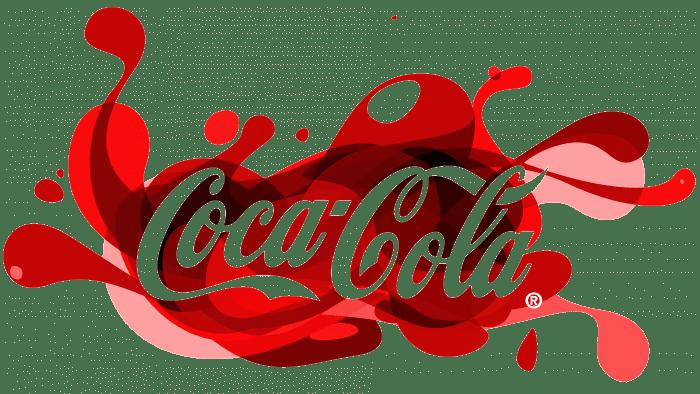 Coca Cola Symbol