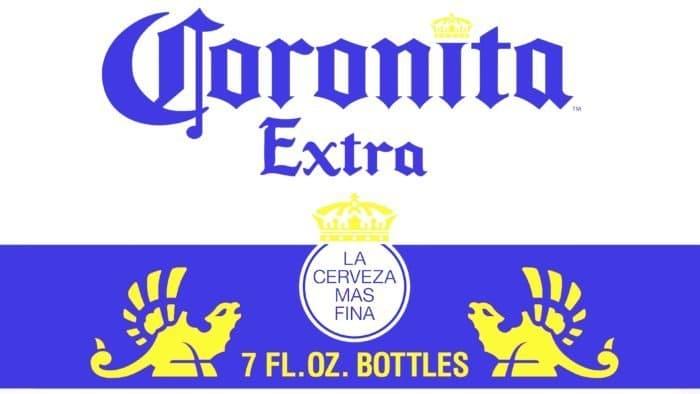 Corona Extra symbol