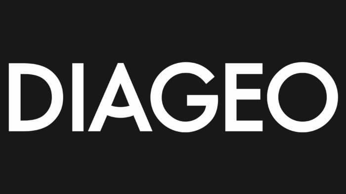 Diageo emblem