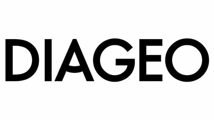 Diageo symbol