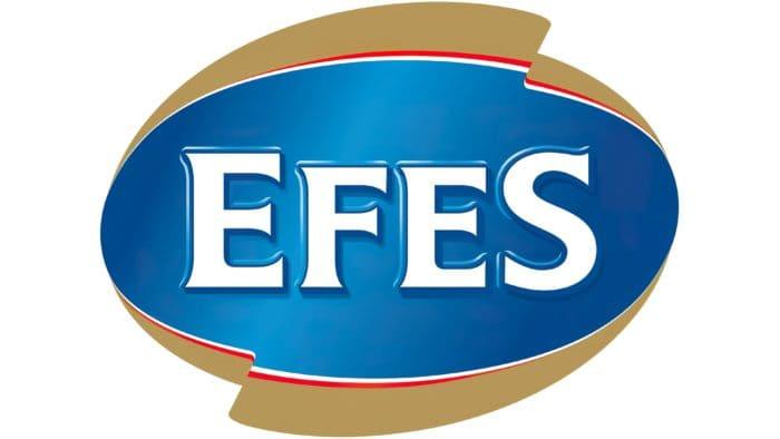 Efes emblem