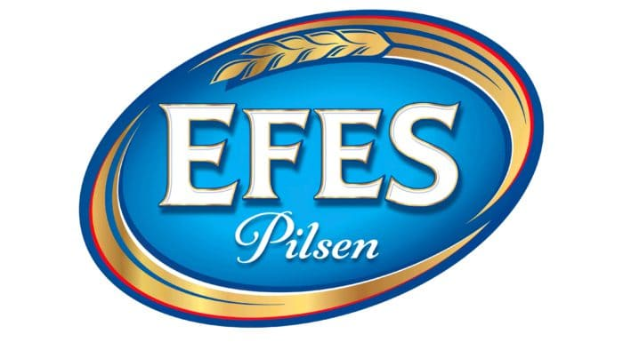 Efes symbol