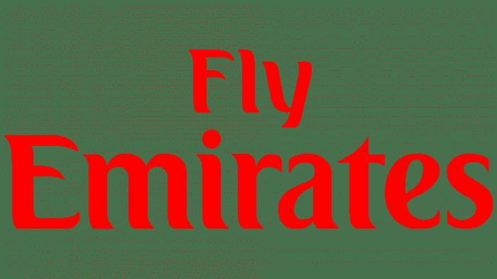 Emirates Symbol