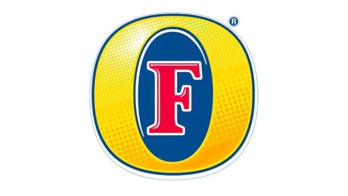 Foster emblem