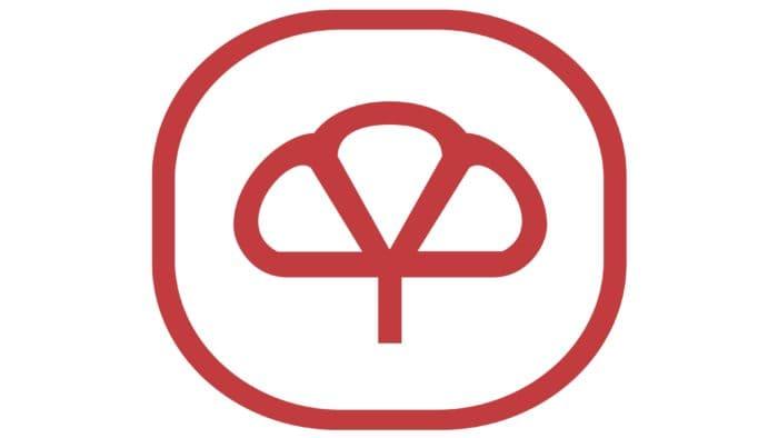 Mapfre Symbol