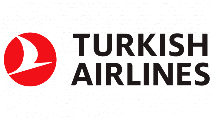 Turkish Airlines Emblem