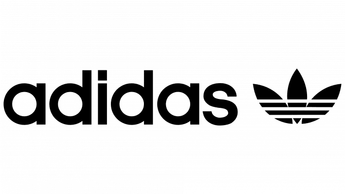 Adidas Symbol