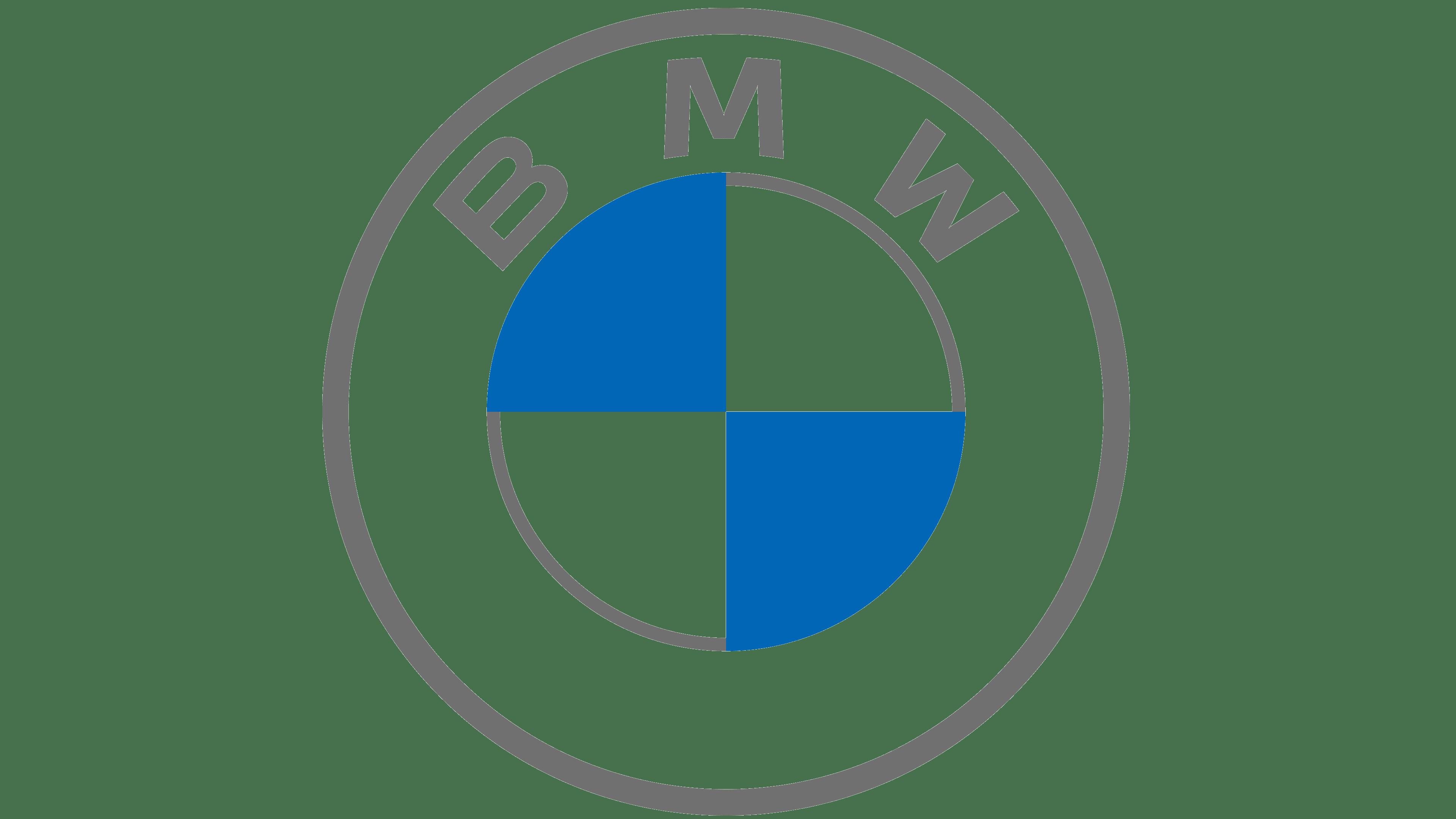 BMW Logo | Symbol, History, PNG (3840*2160)
