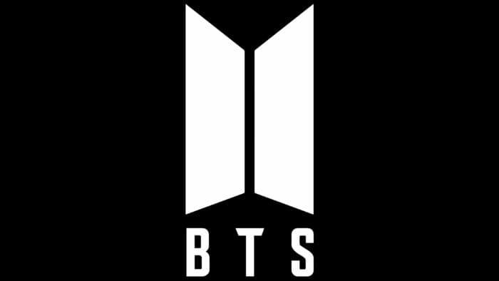 BTS Emblem