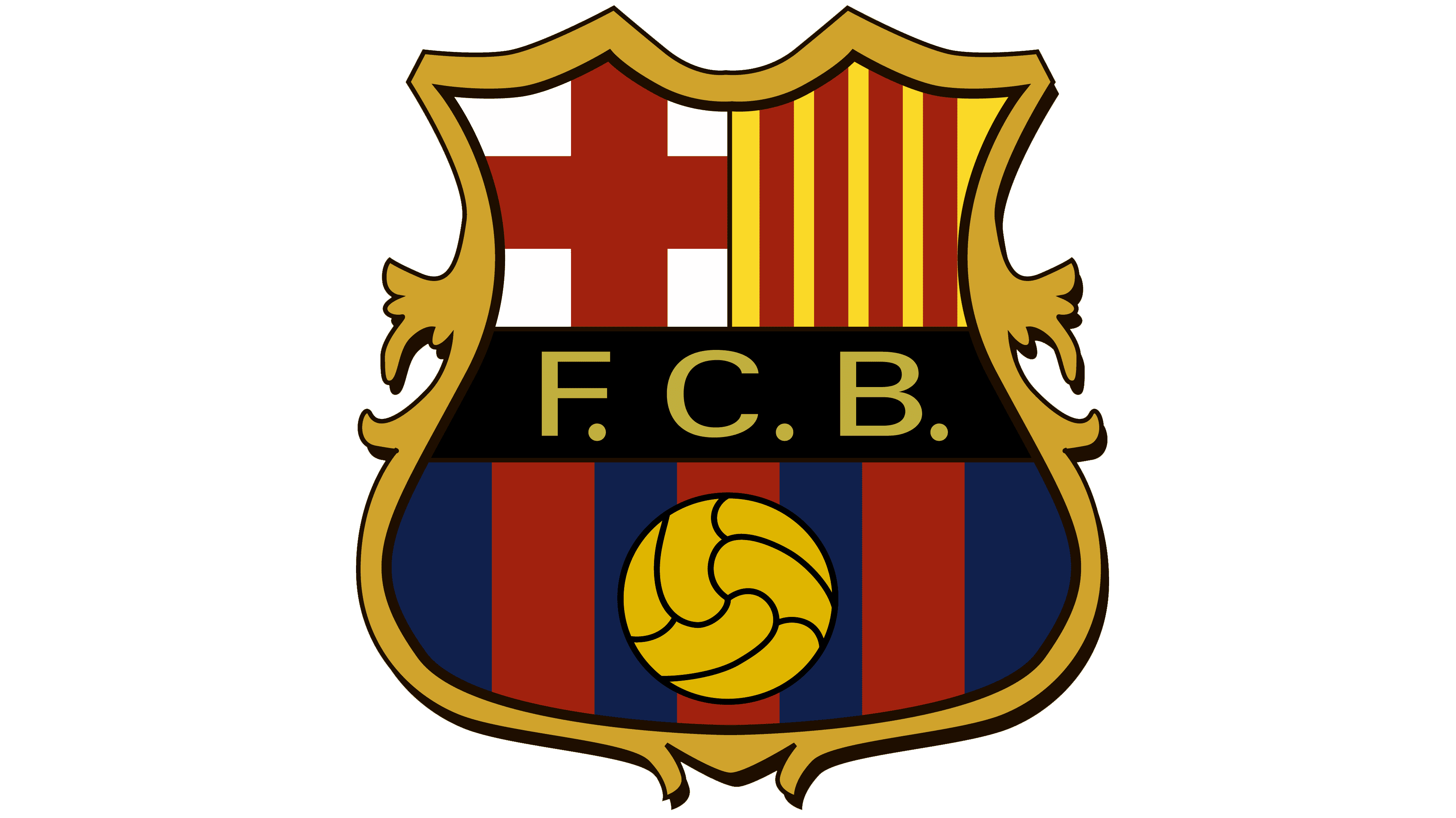 barcelona logo the most famous brands and company logos in the world barcelona logo the most famous brands