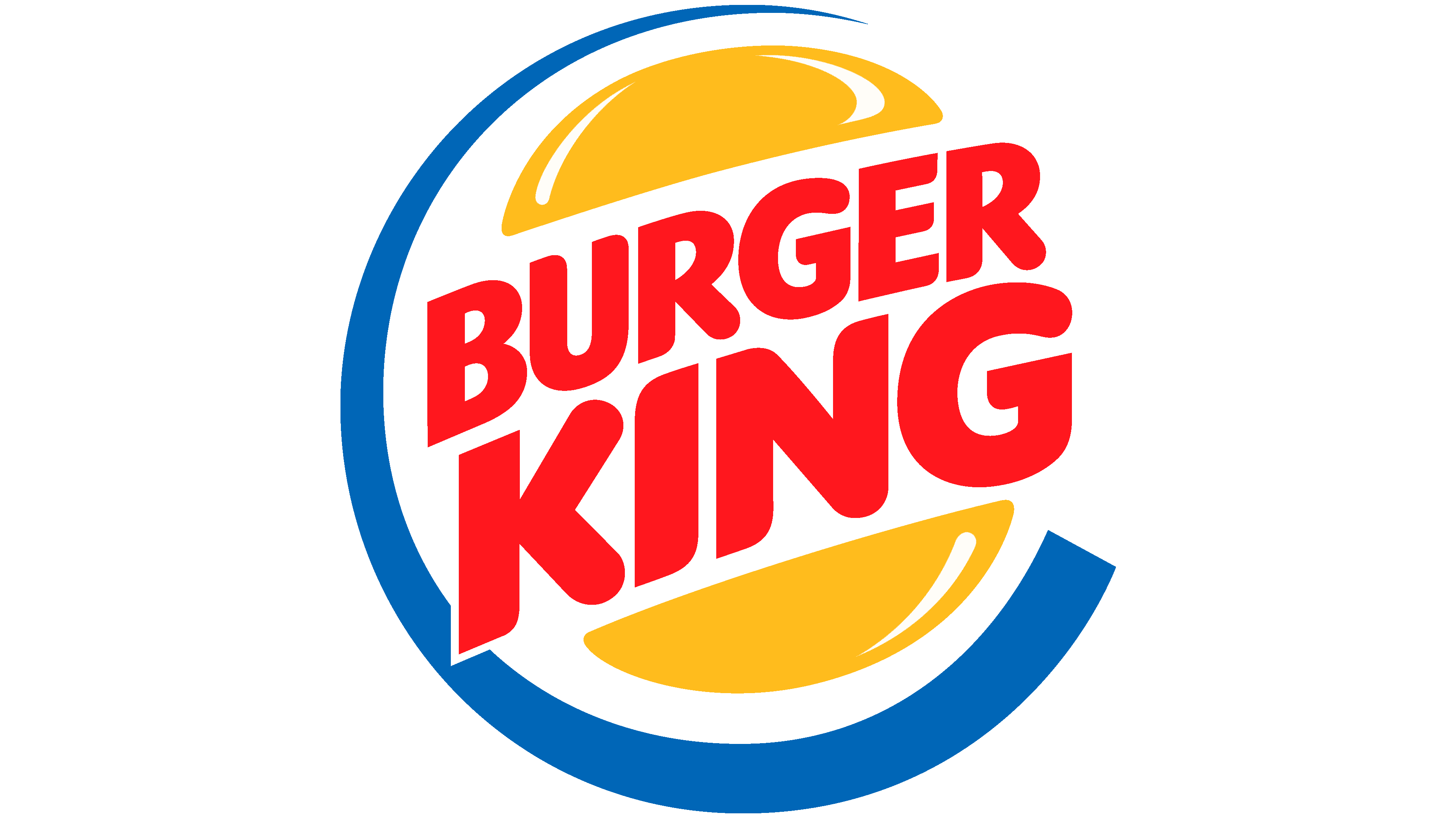 Burger King Logo humritha