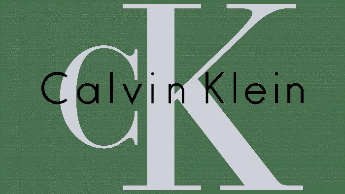 Calvin Klein Symbol
