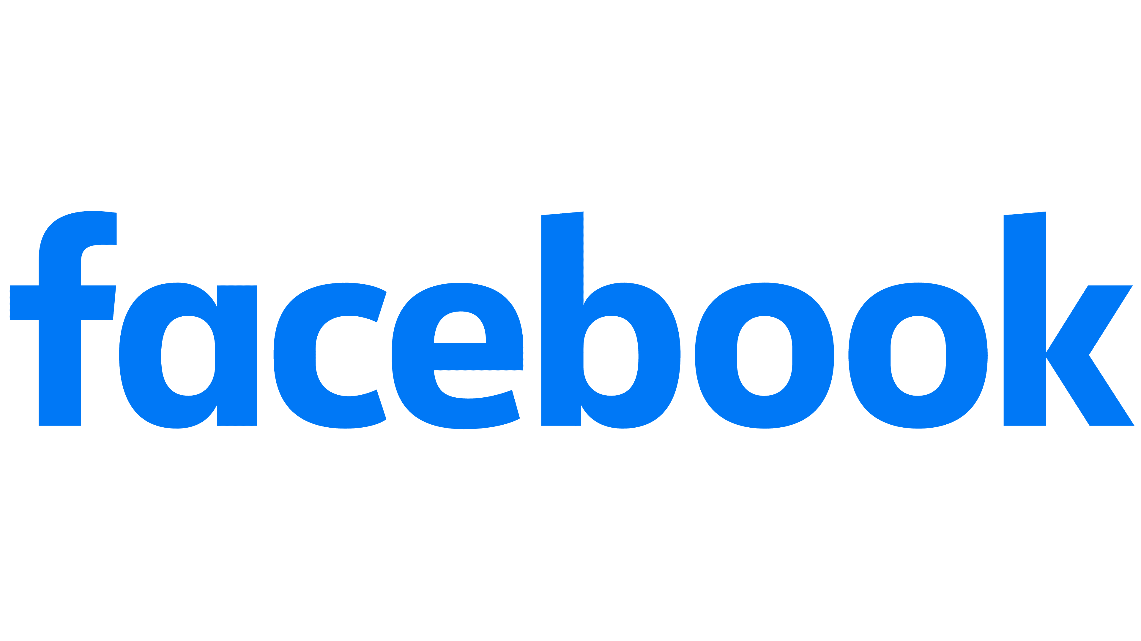 Facebook Logo The Most Famous Brands And Company Logos In The World Share photos and videos, send messages and get updates. facebook logo the most famous brands