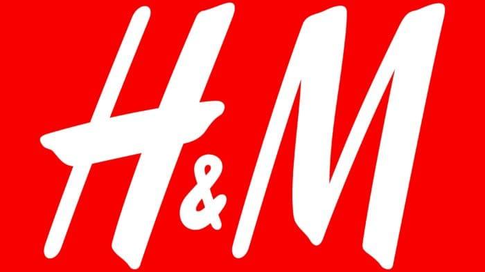H&M Emblem