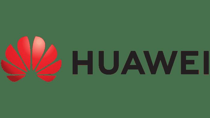 Huawei Emblem