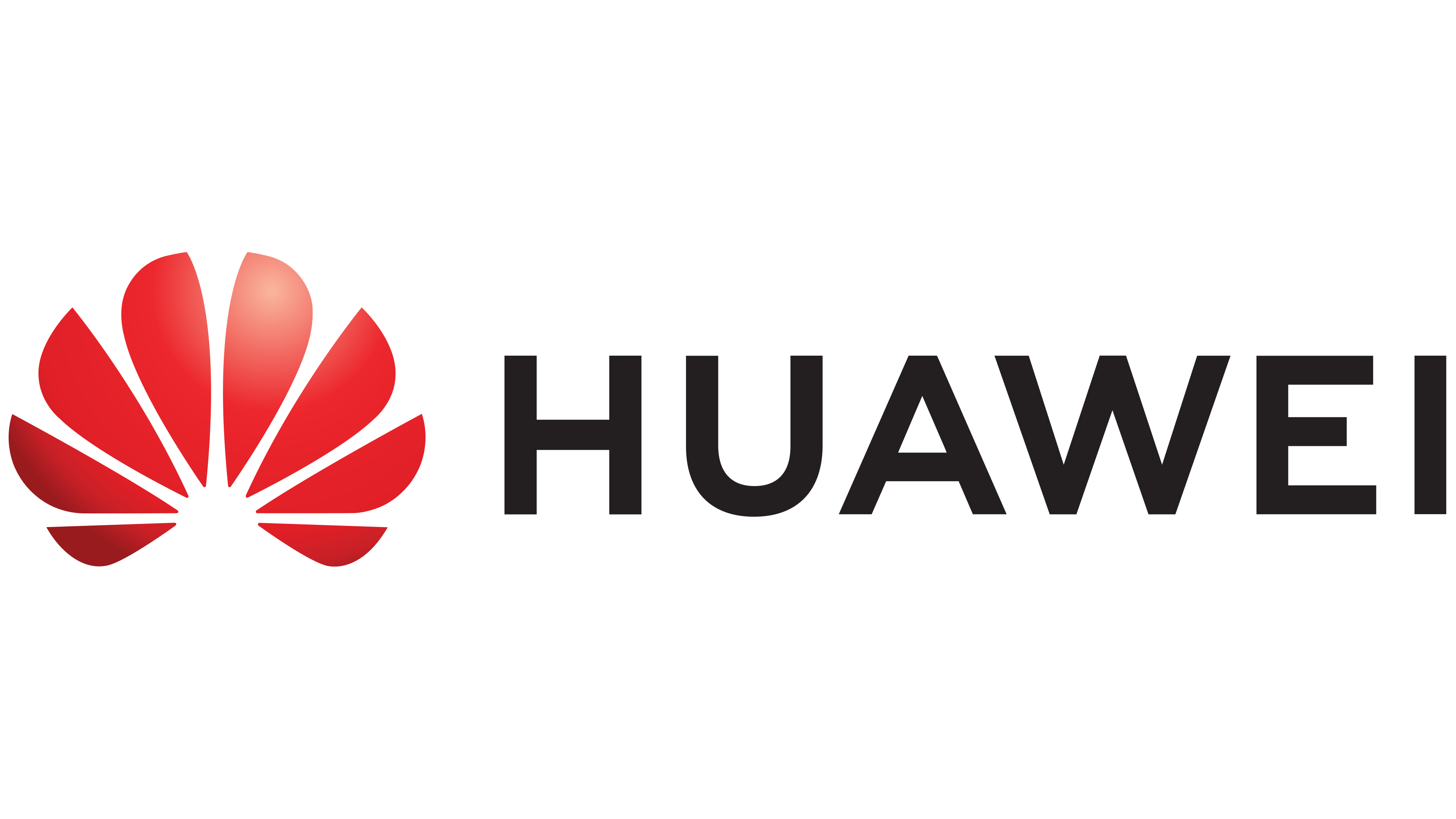 Huawei Logo | The most famous brands and company logos in ...