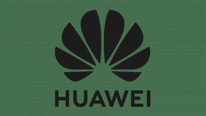 Huawei Symbol