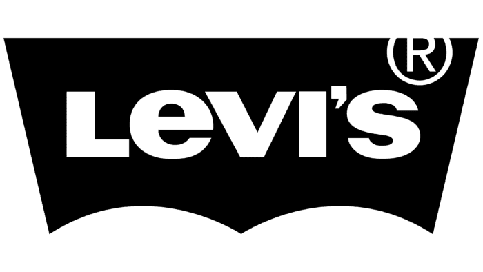 Levis Symbol