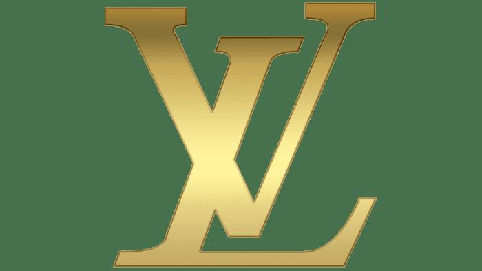 Louis Vuitton Emblem