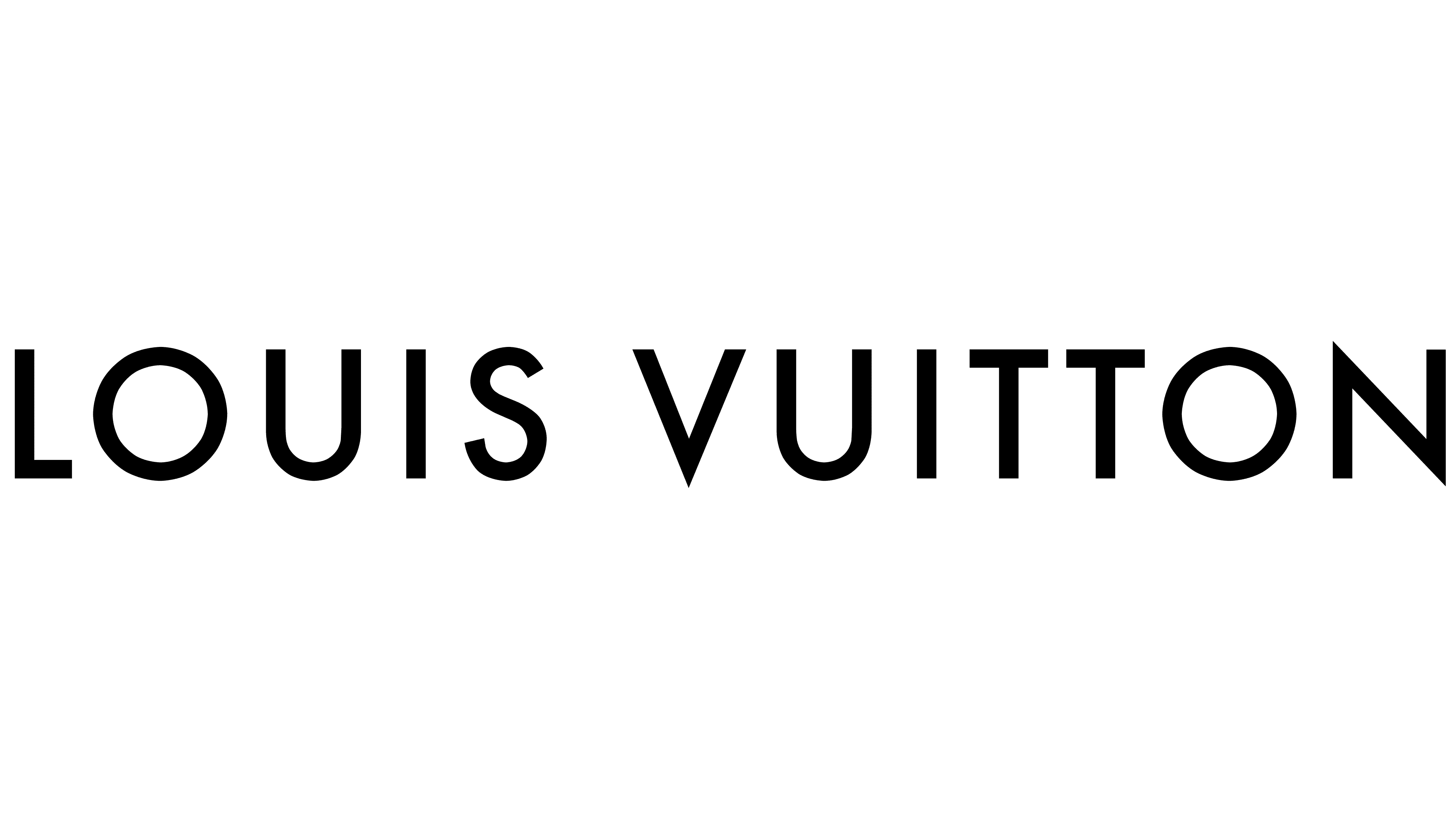 Louis Vuitton Logo The Most Famous Brands And Company Logos In The World