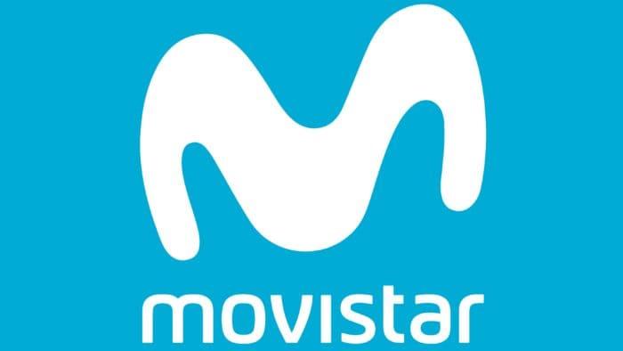 Movistar Emblem