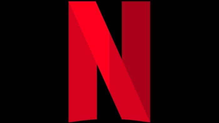Netflix Emblem