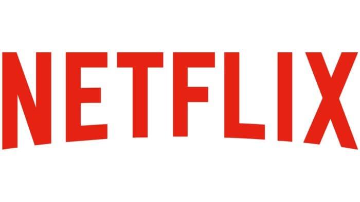Netflix Logo 2014-present