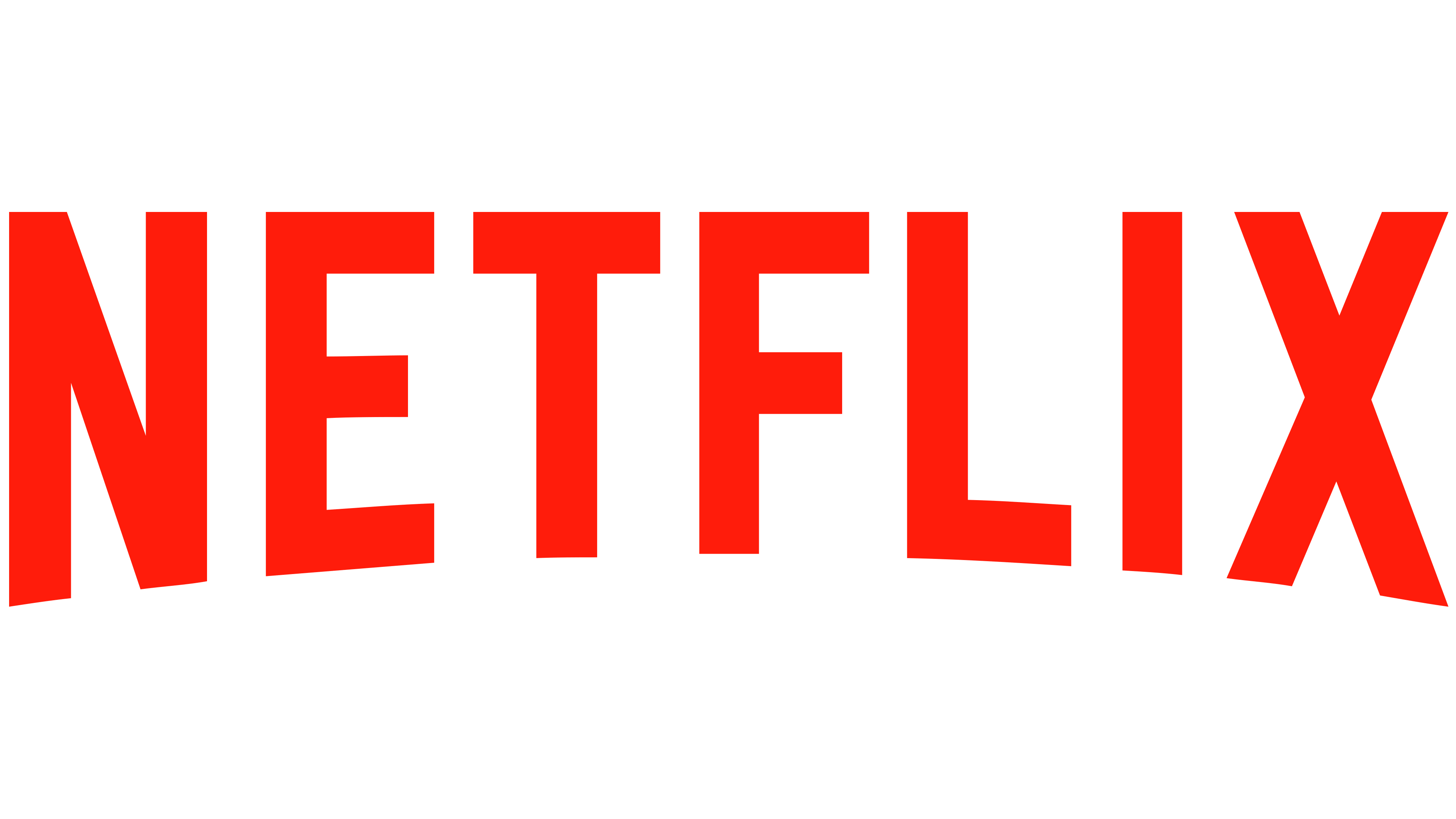Netflix Logo | The most famous brands and company logos in the world
