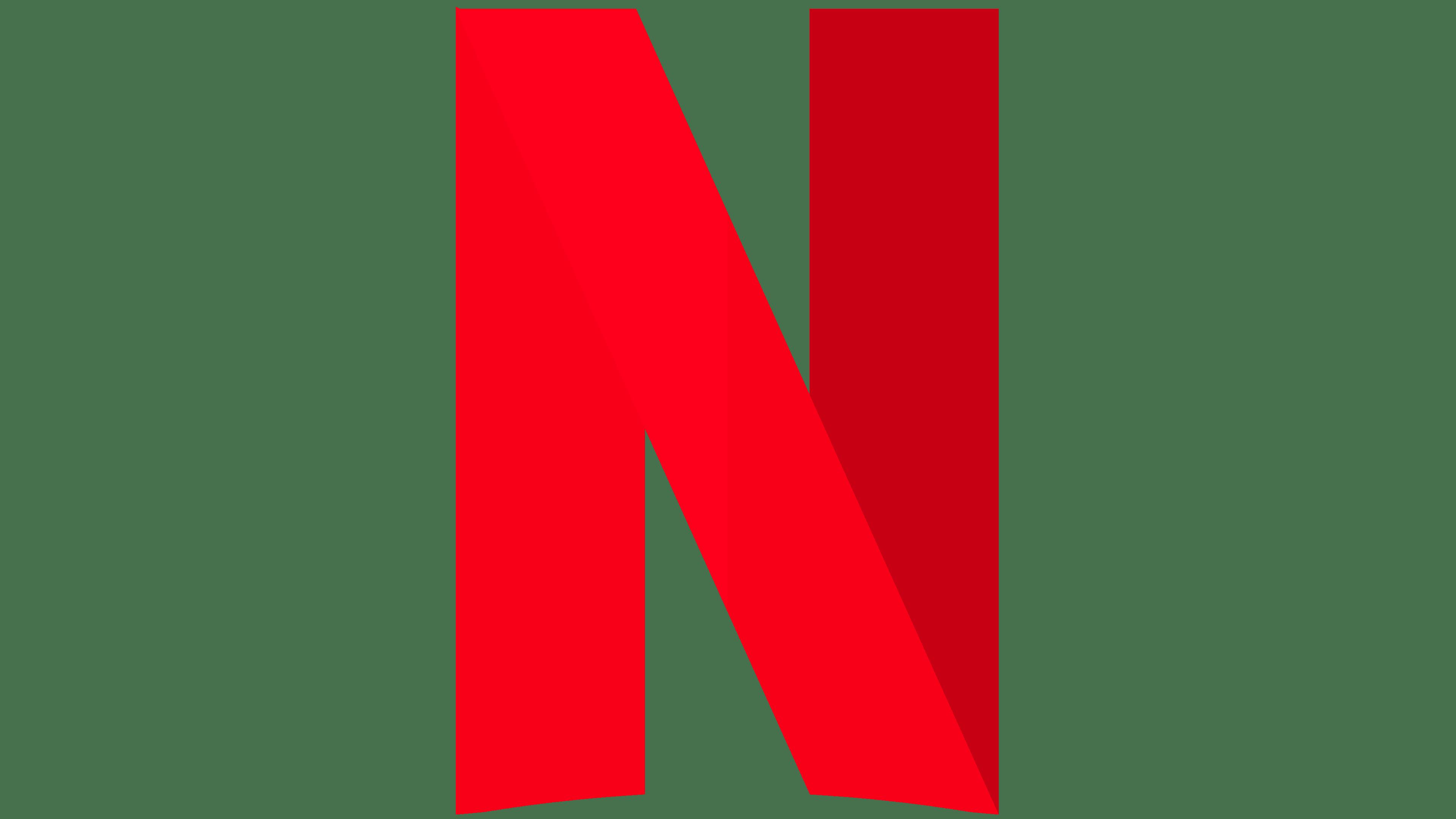 Netflicx