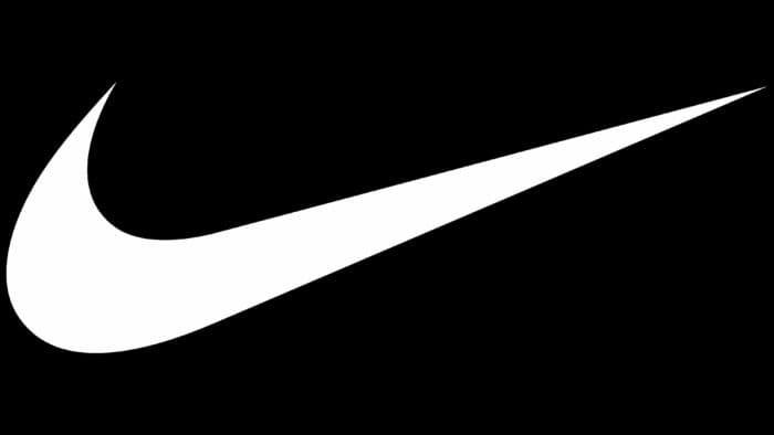 Nike Emblem