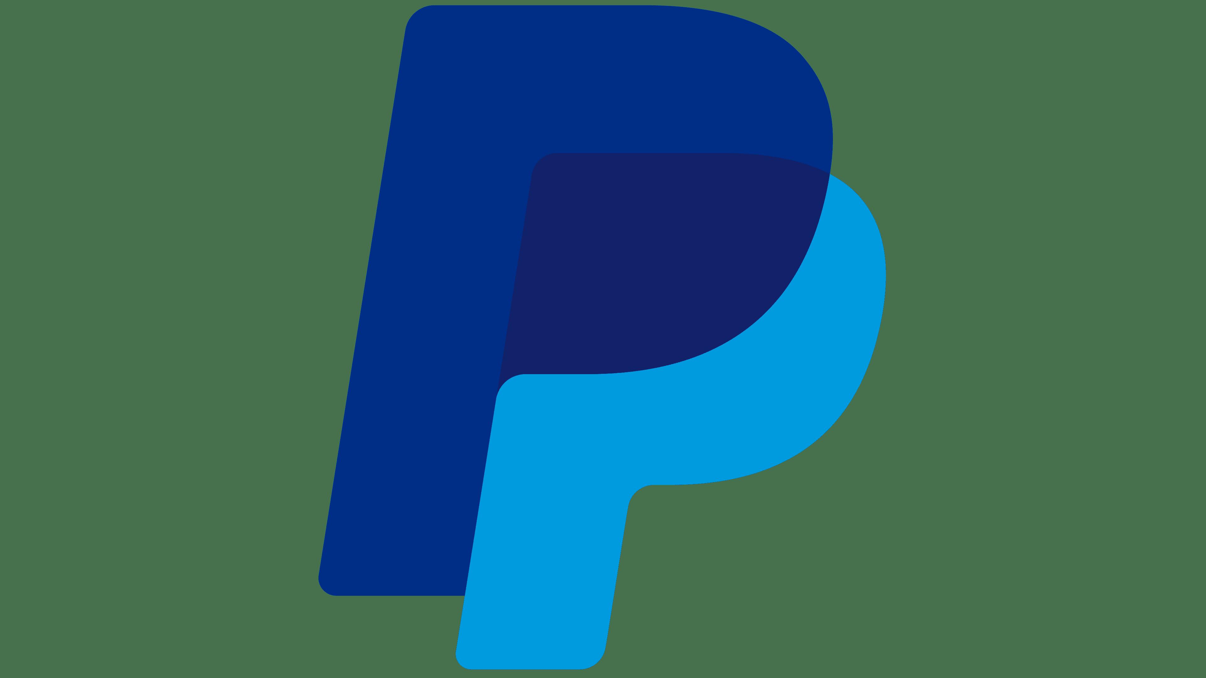 Paypzal