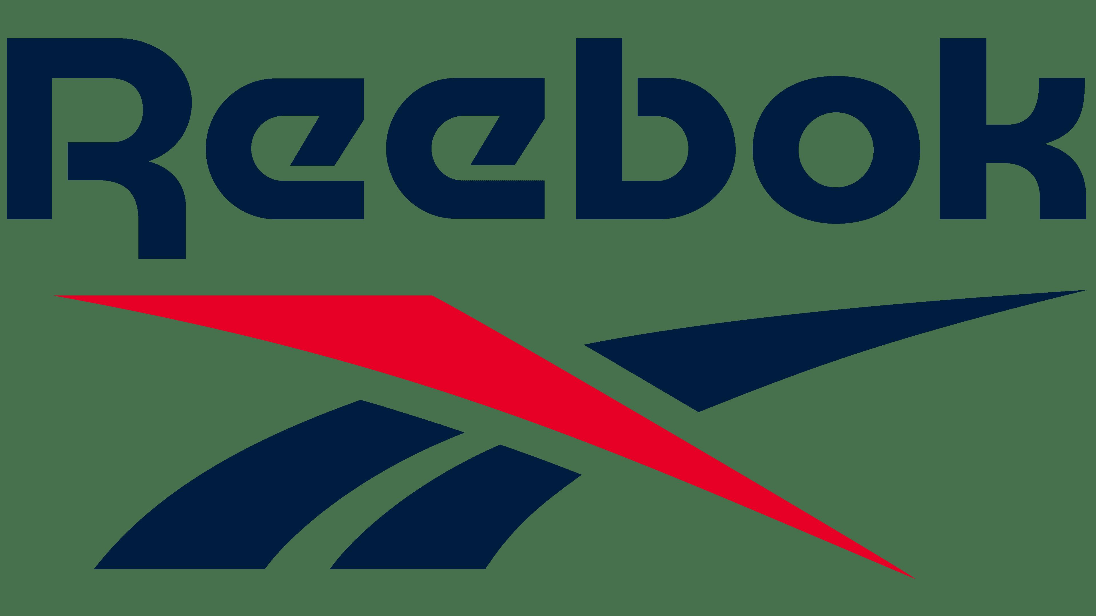 Reebok Logo | Symbol, History, PNG (3840*2160)