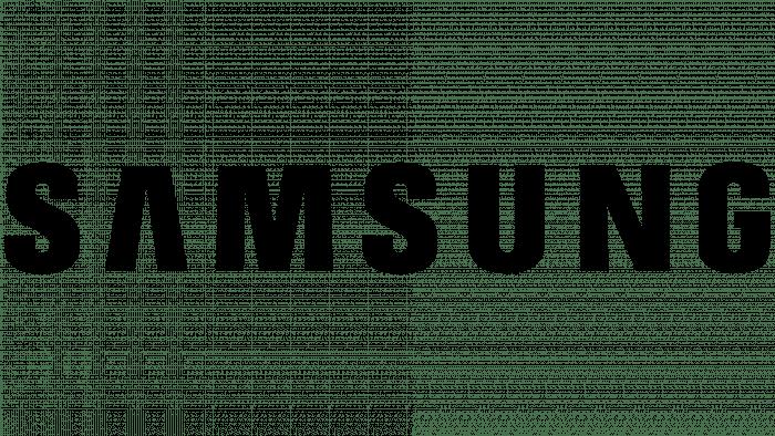 Samsung Symbol