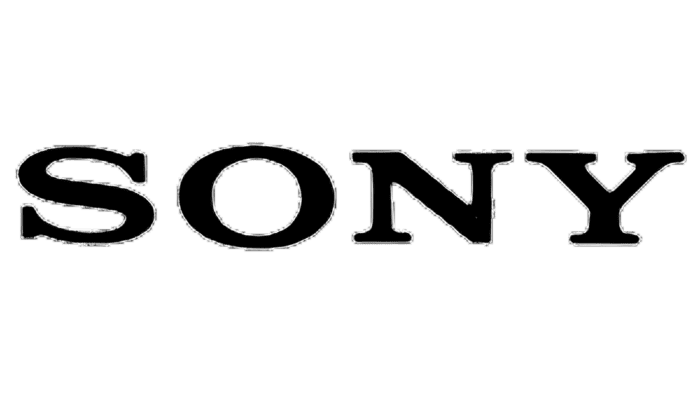 Sony Logo 1969-1973