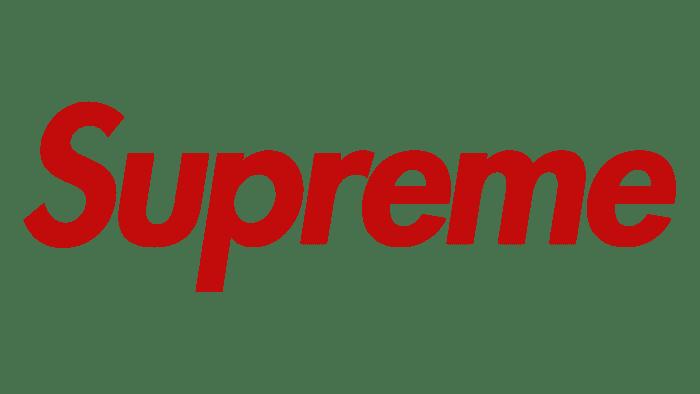 Supreme Symbol