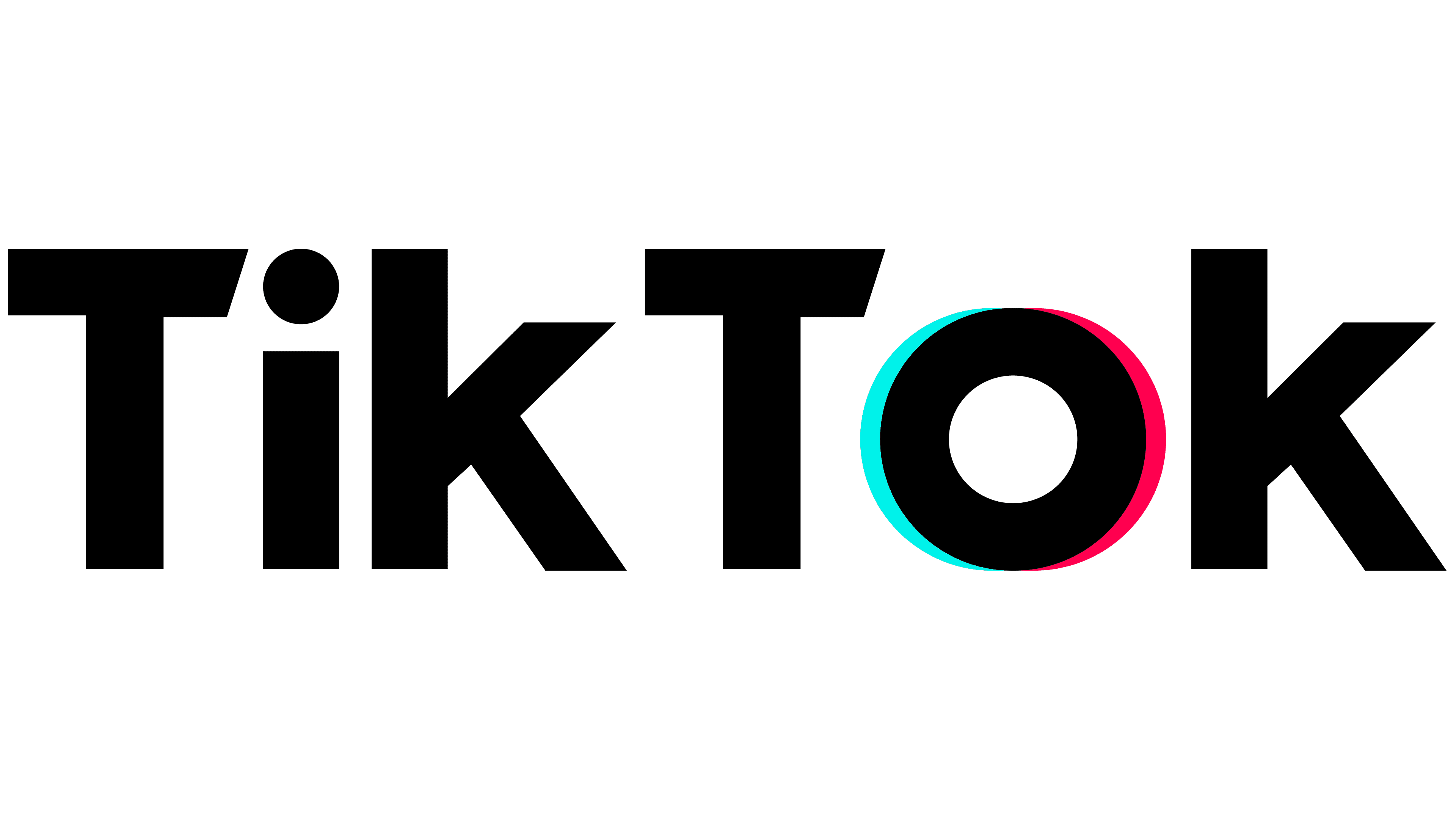 Tiktok Logo The Most Famous Brands And Company Logos In The World Create logos for your business design your brand easy & quick the #1 logo creators. tiktok logo the most famous brands