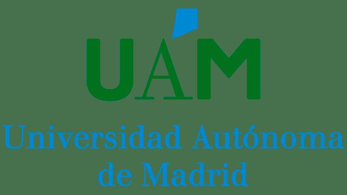 UAM emblem
