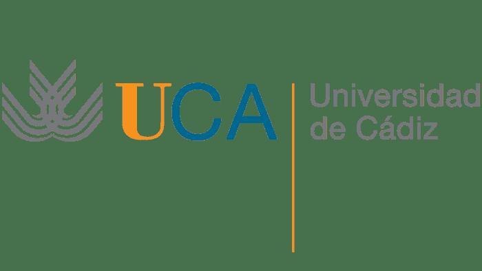 UCA emblem