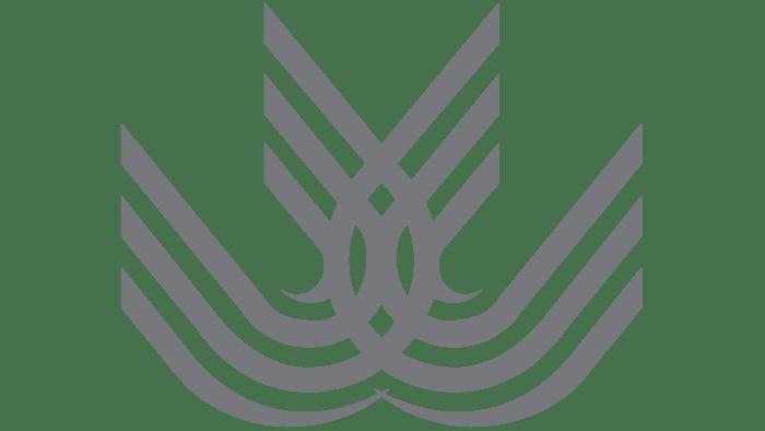 UCA symbol
