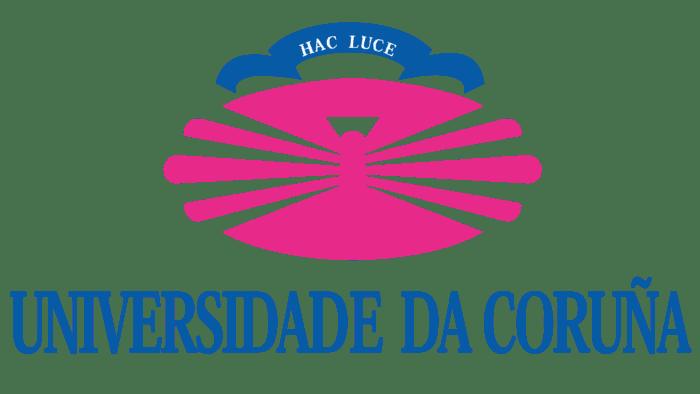 UDC Emblem