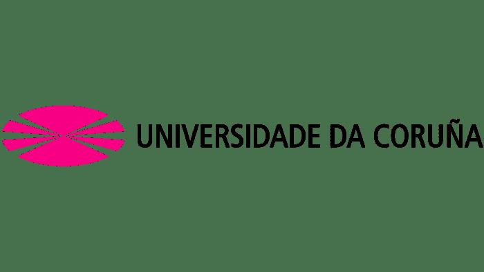 Universidade da Coruna Logo