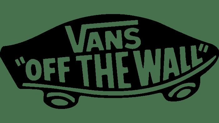 Vans-Emblem-700x394.png