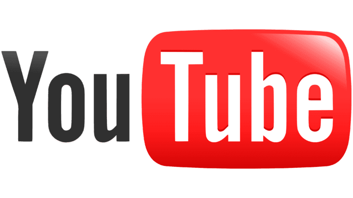 YouTube Logo 2005-2011