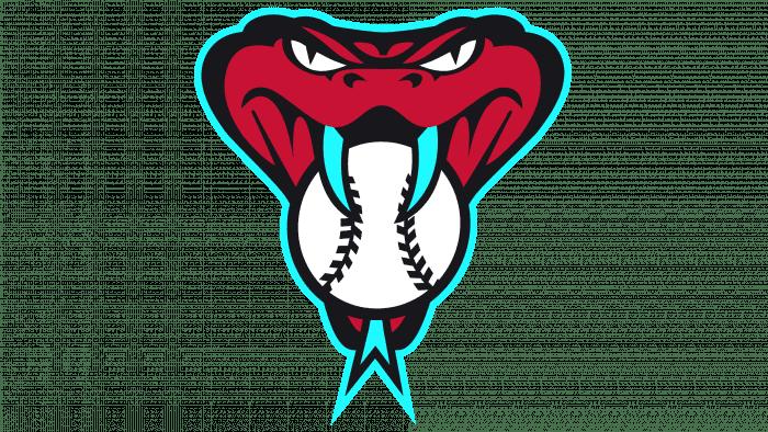 Arizona Diamondbacks Symbol