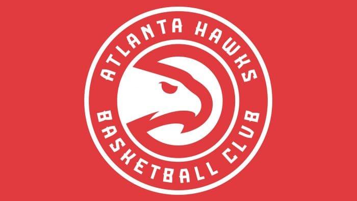 Atlanta Hawks Emblem